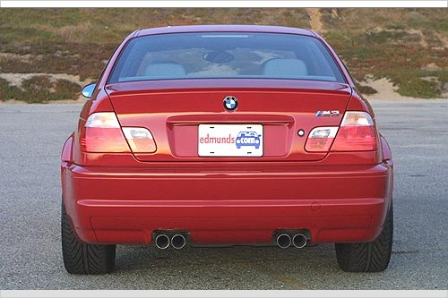 2001_bmw_m3_coupe_base_r_oem_1_500