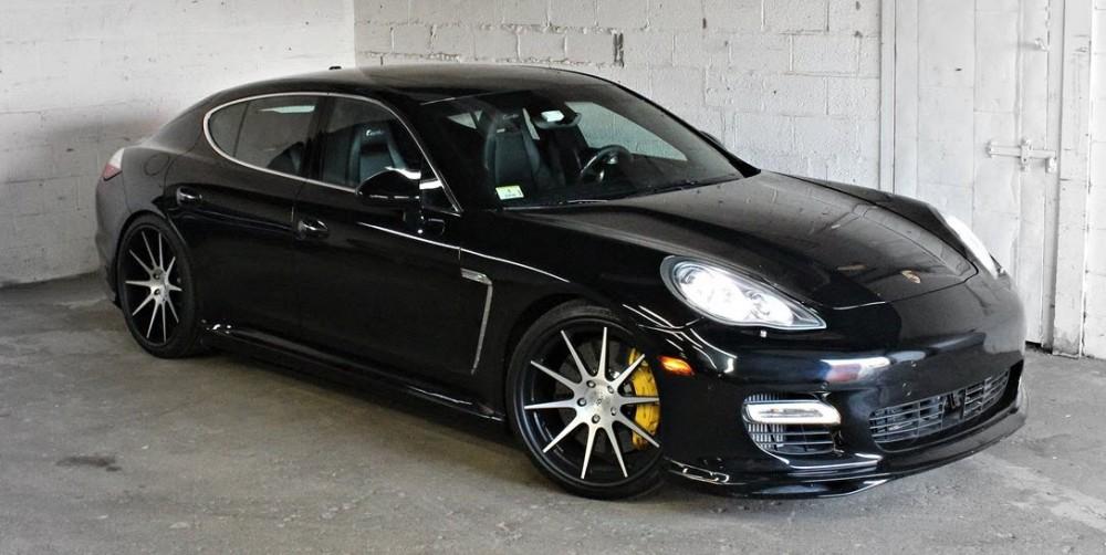 Fleet_Porsche_Panerama