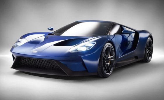 2017-ford-gt-top-inline-photo-657804-s-original