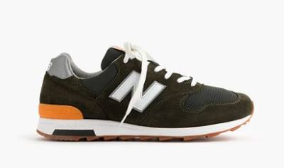 NewBalanceSneaks