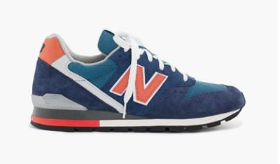 NewBalanceSneaks1