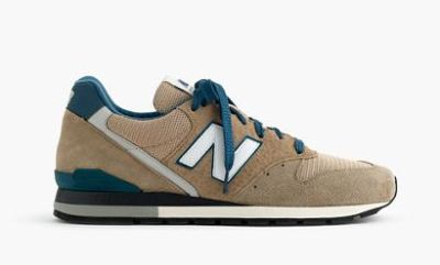 newbalancesneaks3