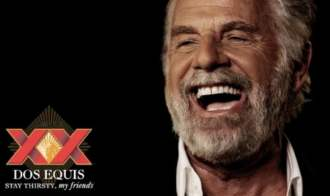 Dos Equis Image