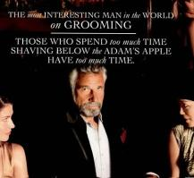 Dos Equis Image2