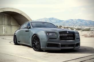 Rolls-Royce-Wraith-Overdose-by-SPOFEC-1