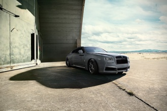 Rolls-Royce-Wraith-Overdose-by-SPOFEC-2