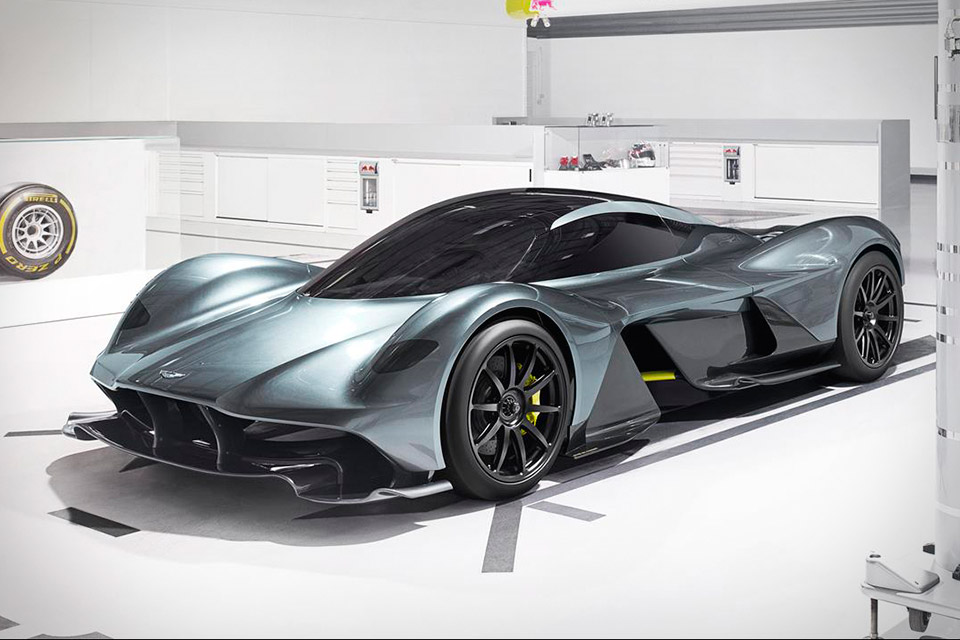 aston-martin-am-rb-001-1 (1)