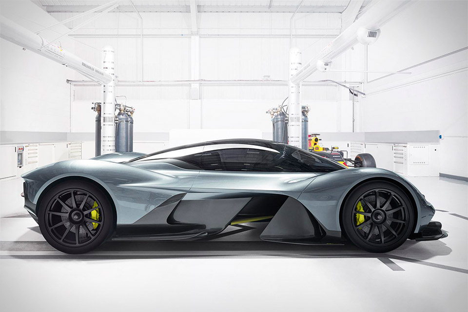 aston-martin-am-rb-001-2