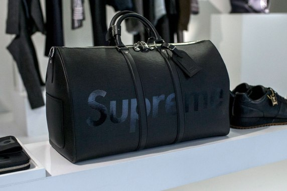 supreme-louis-vuitton-fw17-closer-look-6