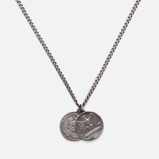 Miansai coin_necklace_copy_1_