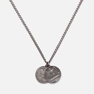 Miansai coin_necklace_copy_1_