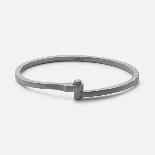 Miansai, Bracelet, Cuff, Mens Accessories