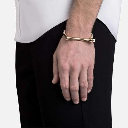 Miansai, cuff bracelet, mens accessories