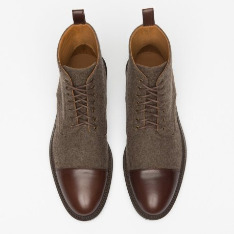 Mens Shoes, Mens Footwear, Taft Clothing, Taft Footwear