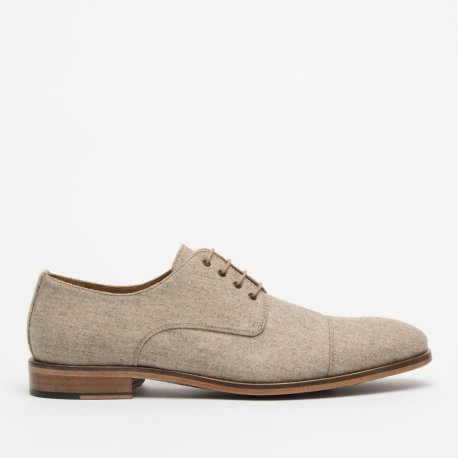 Taft Shoes, Mens Fashion, Mens Footwear, Dress Shoes