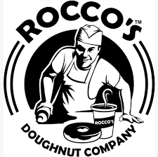 Roccos Logo